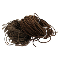 Rindsleder Schnur, Kuhhaut, verschiedene Größen vorhanden, keine, 100m/Menge, verkauft von Menge