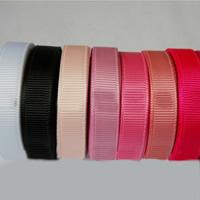 Ripsband, keine, 10mm, 100WerftenHof/PC, verkauft von PC