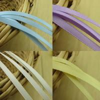 Terylen Band, Polyester, keine, 3mm, 50m/Tasche, verkauft von Tasche