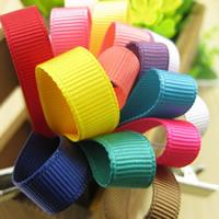 Ripsband, keine, 10mm, 50m/Tasche, verkauft von Tasche