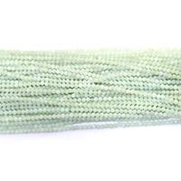Neuer Berg Jade Perle, rund, natürlich, verschiedene Größen vorhanden, Bohrung:ca. 0.5mm, Länge:ca. 16 ZollInch, verkauft von Menge
