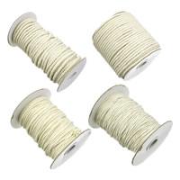 Baumwolle Schnur, mit Karton, verschiedene Größen vorhanden, verkauft von PC