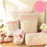 Nylon Wäschesack, verschiedene Größen vorhanden, 2PCs/Menge, verkauft von Menge