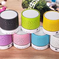 Kunststoff Bluetooth-Lautsprecher, Zylinder, keine, verkauft von PC