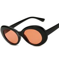 Art- und WeiseSonnenbrillen , PC Kunststoff, mit PC Kunststofflinse, unisex, keine, 144x40x140mm, verkauft von PC