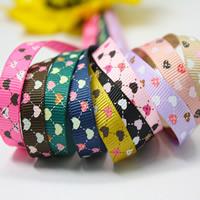 Terylen Band, Polyester, verschiedene Größen vorhanden, keine, 100HofHof/Spule, verkauft von Spule