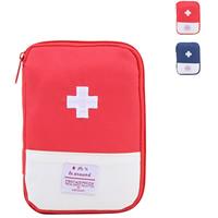 Multifunktionales Erste-Hilfe-Kit, Oxford, verschiedene Größen vorhanden & mit Brief Muster, keine, verkauft von PC