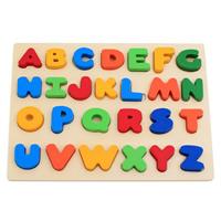 Dreidimensionales Puzzle, Holz, verschiedene Stile für Wahl, 220x300x10mm, verkauft von setzen