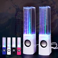 Kunststoff Laut, Rechteck, LED, keine, 51x225mm, verkauft von setzen