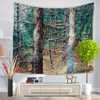 Mode Bad Strandtuch, Polyester, Rechteck, verschiedene Muster für Wahl, 150x130cm, verkauft von PC