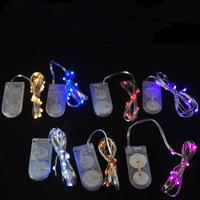 PC Kunststoff LED-Streifen, gemischt, 0.4mm, 10PCs/Tasche, 1m/PC, verkauft von Tasche