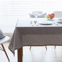 Tischdecke, Baumwolle, verschiedene Größen vorhanden, keine, verkauft von PC