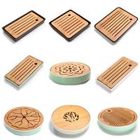 Porzellan mit Bambus, verschiedene Stile für Wahl, verkauft von PC