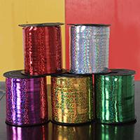 PVC Kunststoff Multifunktionsleiste Kabel, mit Laserpapier, keine, 5mm, Länge:ca. 250 HofHof, verkauft von PC
