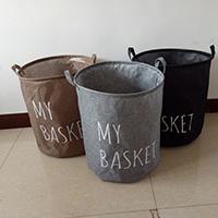 Lager Angebote, Baumwollgewebe, mit Brief Muster & wasserdicht, keine, 400x480mm, verkauft von PC