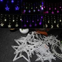 PVC Kunststoff LED Downlight, keine, 300cm, verkauft von Strang