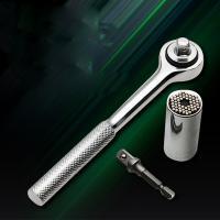 Stahl verschiedene Stile für Wahl, 7-19mm, verkauft von PC