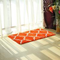 Teppich, Polyester, Rechteck, verschiedene Größen vorhanden & verschiedene Muster für Wahl, verkauft von PC