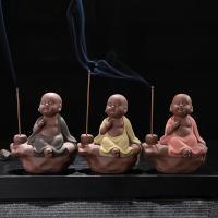 Tee Haustierdekoration, Lila Sand, verschiedene Stile für Wahl, verkauft von PC