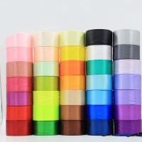 Mode Schnur Schmuck, Satinband, keine, 50mm, ca. 22m/PC, verkauft von PC