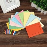 Fashion Album, Papier, Rechteck, verschiedene Größen vorhanden, 10PCs/setzen, verkauft von setzen