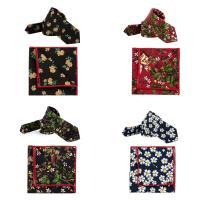 Baumwolle Pfeilspitze, Kunstdruck, unisex & verschiedene Muster für Wahl, 60x1450mm, 240x240mm, verkauft von setzen