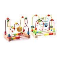 Lernen \u0026 Lernspielzeug, Kiefer, mit Weich-PVC & Eisen, Einbrennlack, für Kinder & verschiedene Stile für Wahl, frei von Nickel, Blei & Kadmium, 220x150x200mm, verkauft von Box