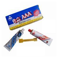 Gummi mit Papier & Kunststoff, 115mm, 130x30x55mm, 2PCs/Box, verkauft von Box