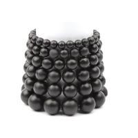 Bian Stein Gesunde Armband, unisex & verschiedene Größen vorhanden, 40x7mm, verkauft per ca. 7.5 ZollInch Strang