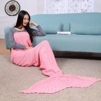 Baumwolle stricken, Streifen, keine, 1900x900mm, verkauft von Strang