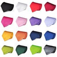 Krawatten, Kunstseide, unisex, 10x142x3.8cm, verkauft von PC