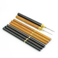 Holz mit Stahl, verschiedenen Materialien für die Wahl, 5x100mm, verkauft von PC