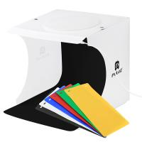 Polypropylen Photo Shoot Props, verschiedene Größen vorhanden & wasserdicht, weiß, 200x200x200mm, verkauft von PC