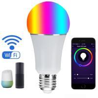 LED-Sparlampen, Aluminium, mit PC Kunststoff, Glühbirne, verschiedene Größen vorhanden, 65x115mm, verkauft von PC