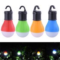 Nachtlampe, ABS Kunststoff, LED, keine, 53x120mm, verkauft von PC