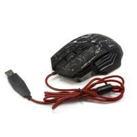 ABS Kunststoff schwarz, 130x85x40mm, verkauft von PC