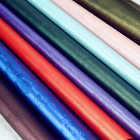 Perlenpapier gemischte Farben, 780x550mm, 20PCs/setzen, verkauft von setzen