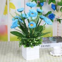 Kunststoff mit Seidenblume & Holz, keine, 300x420mm, verkauft von PC