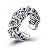 comeon® Finger-Ring, Thailand, einstellbar & für Frau, Größe:8, verkauft von PC