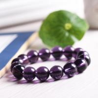 Kristall Armbänder, Spritzlackierung, verschiedene Größen vorhanden & für Frau, mehrere Farben vorhanden, verkauft von Strang