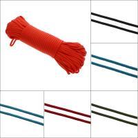 Fallschirmschnur Schnur, verschiedene Größen vorhanden, keine, ca. 100m/Spule, verkauft von Spule