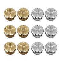 Mode Zinklegierung Gleiten Charme, Frieden Logo, plattiert, keine, frei von Nickel, Blei & Kadmium, 4.5x8.5mm, Bohrung:ca. 2.5x6mm, 30PCs/Tasche, verkauft von Tasche