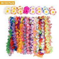 Gemischter Haarschmuck, Haarspange & Haarkranz, Seidenblume, mit Polymer Ton & Eisen, für Frau, 10-30mm, verkauft von Menge