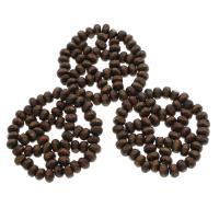 Rohrstock Kostüm Zubehör, Pentagram, handgefertigt & gewebte Muster, 35x5mm, 50PCs/Tasche, verkauft von Tasche