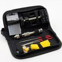 Werkzeug Set, Ferronickel, mit Nylon & ABS Kunststoff, 150-200mm, verkauft von setzen