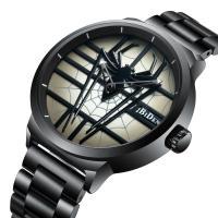 BIDEN® Uhrenkollektion, Edelstahl, mit Glas & Zinklegierung, plattiert, für den Menschen, keine, 48mm, Länge:ca. 9.8 ZollInch, verkauft von PC