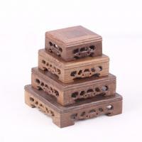 Holz verschiedene Größen vorhanden, braun, verkauft von PC