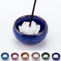 Räucherstäbchen, Porzellan, keine, 35mm,35mm,25mm, verkauft von PC
