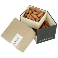 Weihrauch, Sandelholz, Tropfen, 15x36mm,105x100mm, ca. 120PCs/Box, verkauft von Box