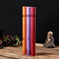 Weihrauch verschiedene Stile für Wahl, 210mm, ca. 35PCs/Box, verkauft von Box